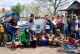Jelang HUT RI  Dompet Dhuafa kampanyekan