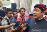 Wali Kota Semarang siap calonkan diri lewat PDIP