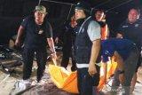 Tujuh pelajar anak di bawah umur, keroyok rekannya hingga tewas