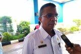 Kadisdik Supiori pertanyakan pemerataan peserta SMN Papua