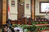 Pendapatan daerah Sulawesi Utara naik Rp11,95 miliar