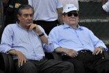 Eks presiden sepak bola Bolivia disanksi FIFA larangan seumur hidup
