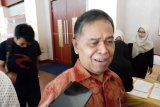 Mantan kepala PTSP akui diperiksa jaksa terkait korupsi perizinan tambang