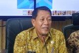 Mulai 17 Agustus, Padang berlakukan pembayaran nontunai untuk Trans Padang