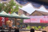 Kelurahan Karangwaru diusulkan sebagai laboratorium sosial laku Pancasila