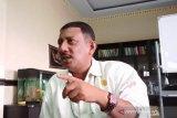 Rektor IAIN: Waspadai kelompok radikal masuk kampus