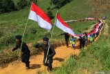 Pemko minta warga Pekanbaru pasang Merah Putih dan umbul-umbul peringati HUT RI