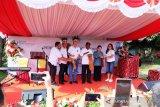 BPJS-TK Jayapura harap desa sadar jaminan sosial berkontribusi positif