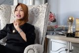 Bupati Nunukan nilai banyak UMKM jadi indikator ekonomi masyarakat