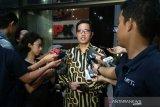 KPK panggil anggota DPR Helmi Faishal