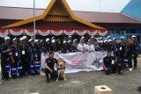 Riau butuh gedung rehabilitasi khusus pemakai narkoba