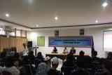 BNNP Riau minta peserta SMN DIY jauhi narkoba