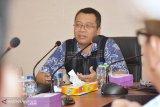 Gubernur NTB meminta perusahaan tambang tak hanya pikirkan keuntungan