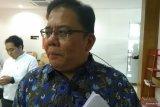 Ombudsman terima laporan keluhan tahanan KPK, terkait borgol dan rompi