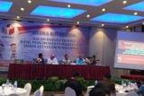 Bawaslu Lampung berikan ribuan rekomendasi sepanjang Pemilu 2019