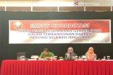 Bappeda: perencanaan yang berbasis gender implementasi pemenuhan HAM