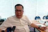 Stafsus Presiden: Pemerintah tetap berhati-hati soal kebijakan meski ekonomi membaik