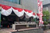 DPRD DKI dorong Bina Marga rasionalkan RAPBD 2020