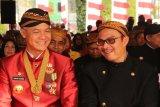 BKKBN apresiasi Program Jateng Gayeng Nginceng Wong Meteng