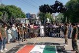 Pakistan memperingati
