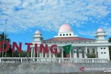 Masjid Merah Putih Al Istiqomah