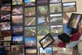 Gubri buka pameran foto