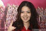 Tina Toon terpilih jadi anggota DPRD DKI Jakarta