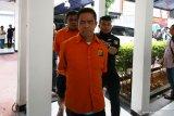 Polda Metro paparkan Kronologi penyelundupan sabu-sabu pesanan Umar Kei