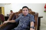 Kota Manado Dominasi Serap Investasi Sulut