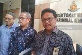 Isu dendeng babi, Pemerintah Aceh laporkan ke polisi