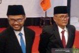 Sesuai tradisi, pelantikan calon terpilih DPRD Banyumas diharapkan pada 20 Agustus
