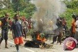 Bercermin dari penyelesaian konflik di Aceh, perdamaian di Papua bisa terwujud