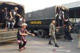 Peserta SMN Sumsel ingin menjadi orang berpengaruh di Indonesia