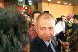 Agus Rahardjo: KPK lakukan upaya pencegahan masif