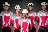 Woro Fitrianto lengkapi skuat timnas pada Tour d'Indonesia 2019