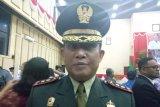 TNI-Polri pantau pergerakan KKSB dari Ilaga ke Tembagapura
