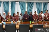 Kemenkes tarik 10 petugas Nusantara Sehat dari Jayawijaya