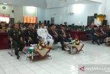 DPRD Sangihe gelar rapat paripurna mendengar pidato kenegaraan Presiden