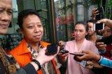 KPK periksa 114 saksi untuk tersangka Romahurmuziy