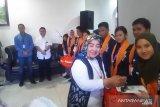 Jasindo berikan asuransi kepada Siswa Mengenal Nusantara