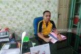Jaksa bingung hakim PN Baturaja vonis bebas polisi terdakwa bandar narkoba