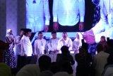 Dompet Dhuafa terpilih sebagai Lembaga Amil Zakat unggulan di Sulsel