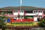74 warga binaan Rutan Bantul mendapat remisi Kemerdekaan
