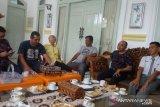 Siswa gagal paskibraka mendadak diundang Menpora ke Jakarta