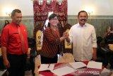 Stadion Manahan kandidat tempat penyelenggaraan Piala Dunia U-20