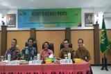 Penyidik Kejati Papua tahan pelaku penggelapan pajak di Merauke