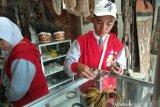 SMN Sulsel kunjungi UMKM Hamadi Jayapura