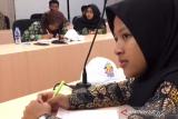 VIDEO - Peserta SMN berkunjung ke kampus terbesar di Riau, Unri