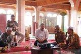 Pemkot Solok prioritaskan pembangunan rumah ibadah