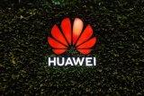 Penangguhan hukuman Huawei diperpanjang 90 hari